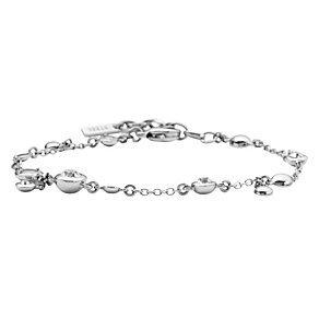 DKNY Layered Beaded Bracelet - Product number 9039198
