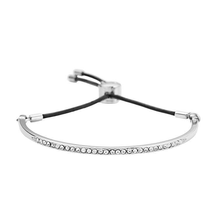 DKNY Crystal Friendship Bracelet - Product number 9039414