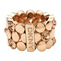 DKNY Expandable Ring - Product number 9039481