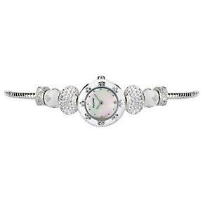 Charmed Pure Ice Watch - Product number 9040196