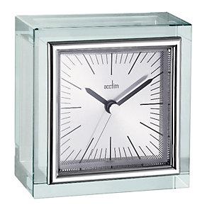 Haversham Mantle Clock - Product number 9045694