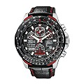 Citizen Eco-Drive Red Arrow Skyhawk Men's Watch - Product number 9051856