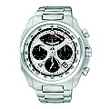 Citizen Eco-Drive  Calibre 2100 Men's Watch - Product number 9051929