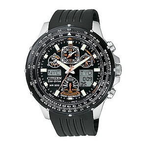 Citizen Eco-Drive Skyhawk A-T WR200 Men