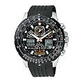 Citizen Eco-Drive Skyhawk A-T WR200 Men's Watch - Product number 9052097