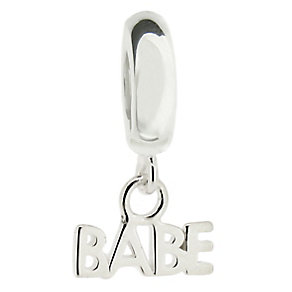 Truth Babe Dropper Bead - Product number 9054456