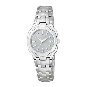 Citizen Eco-Drive Ladies' Bracelet Watch - Product number 9054588