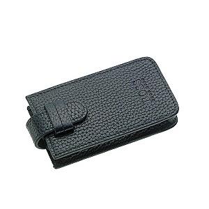 Hugo Boss black iPhone case - Product number 9063218