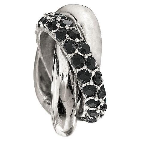 Chamilia silver