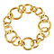 Marco Bicego 18ct yellow gold bracelet - Product number 9096043