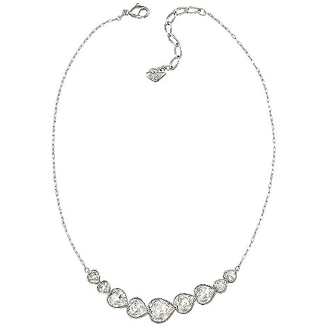 Swarovski Nouba necklace