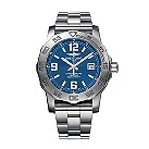 Breitling Colt 44 men's stainless steel bracelet watch - Product number 9112774