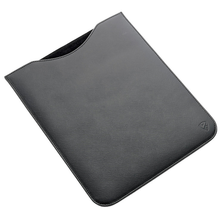 Gaventa Saffiano ipad case - Product number 9116834