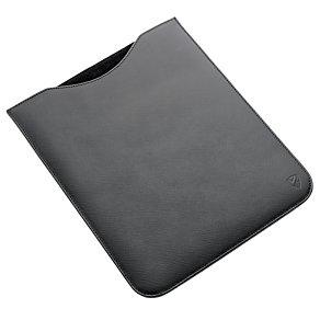 Gaventa Saffiano ipad case - Product number 9116834