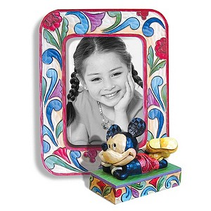 Disney Traditions Exclusive Pals For All Time - Product number 9126767