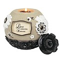 Comfort Candles Love Tea Light Holder - Product number 9130179