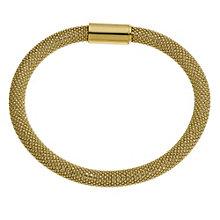 Sterling Silver Sparkle Bracelet - Product number 9175776