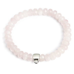 Simon Carter rose stretch bracelet - Product number 9179933