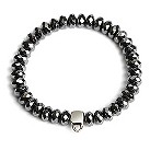 Simon Carter Haem stretch bracelet - Product number 9179941