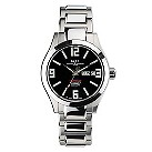 Ball Engineer Master II men's stainless steel bracelet watch - Product number 9181121
