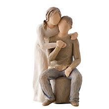 Willow Tree - You & Me - Product number 9182241