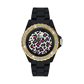 Paul's Boutique Ladies Bracelet Watch - Product number 9205292