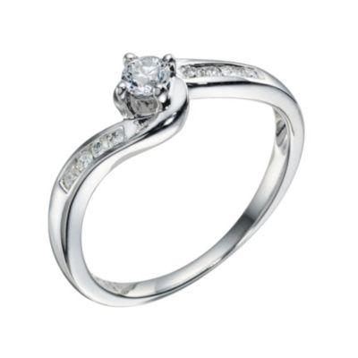 Mossy Oak Wedding Ring Sets 93 Cool Emerald cut engagement rings