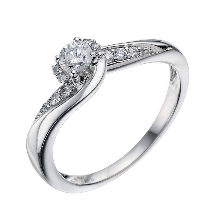 Samuels Diamonds offers an exclusive range of Engagement Rings, Anniversary Bands, Diamond Jewelry & Certified Pre-Owned Rolex Watches at great prices online. JavaScript seems to be disabled in .