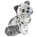Swarovski Alexander The Cat - Product number 9231633