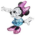 Swarovski Minnie Mouse Collectible - Product number 9231706