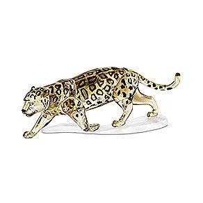 Swarovski Jaguar - Product number 9231803