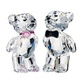 Swarovski - The First Kiss Kris Bears - Product number 9231897