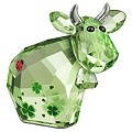 Swarovski Lucy Moo Limited Edition 2012 - Product number 9231919