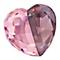 Swarovski Large Love Heart Kakadu Red - Product number 9231951