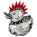 Swarovski Punk Duck - Product number 9231986