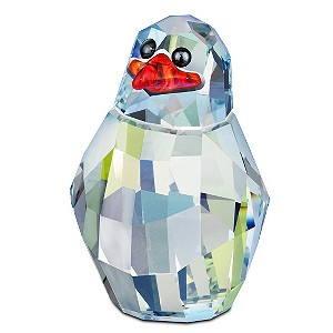Swarovski Sea life Johnny - Product number 9232036