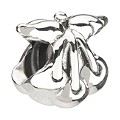 Chamilia - sterling silver Cherry Charm bead - Product number 9233652