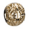 Chamilia - 14ct Gold Flowers bead - Product number 9233881