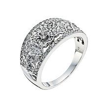 Celebration 18ct white gold 0.60 carat diamond ring - Product number 9245618