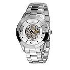 Emporio Armani Meccanico men's bracelet watch - Product number 9298347