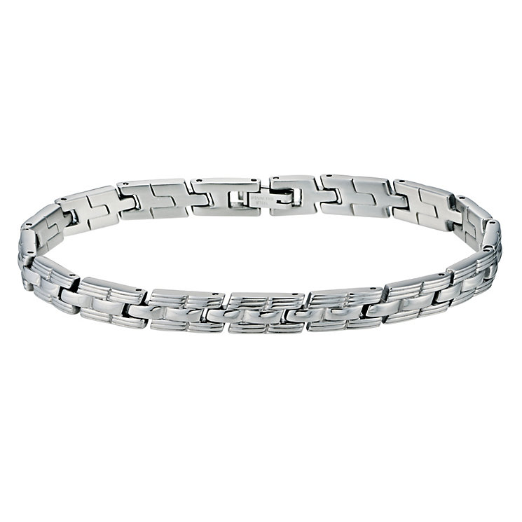 Stainless Steel Bracelet - Product number 9304002