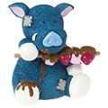 My Blue Nose Friends Wild Boar - Product number 9307982