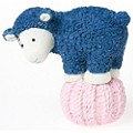 My Blue Nose Friends Alpaca - Product number 9308008