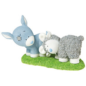 My Blue Nose Friend Ram Deer - Product number 9308016