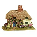 Lilliput Lane Collectibles Mums Make The Memories - Product number 9308598