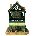 Lilliput Lane Collectibles H.Samuel The Jeweller - Product number 9308628