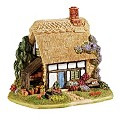 Lilliput Lane Collectibles Parsley Cottage - Product number 9308822