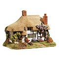 Lilliput Lane Rosemary Cottage - Product number 9308849