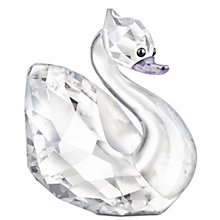 Swarovski Audrey On Broadway - Product number 9331298