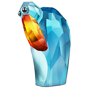 Swarovski Fred On Broadway 2012 - Product number 9331301
